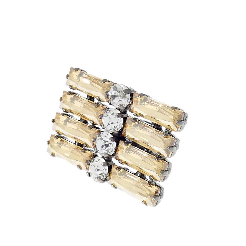 Madame Ring